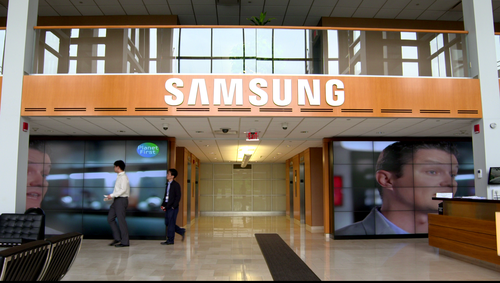 samsung_headquarters