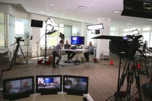 Video Production San Francisco