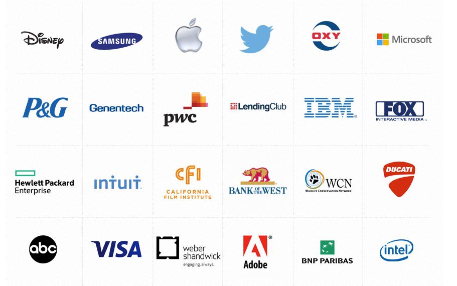 Capitola-Media-Clients