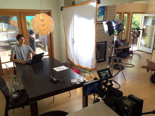 video production san francisco bay area capitola media los angeles