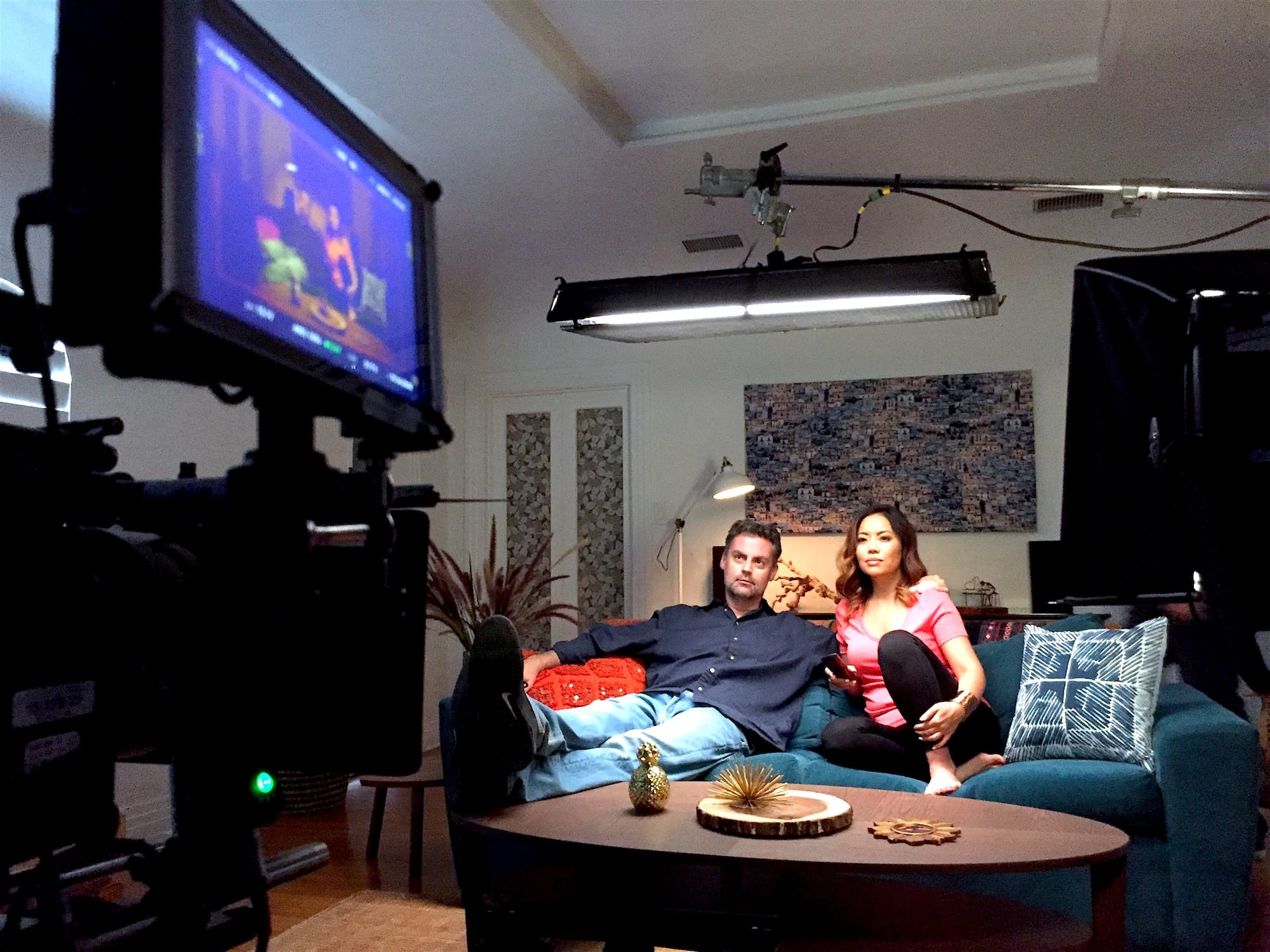 video production san francisco capitola media los angeles